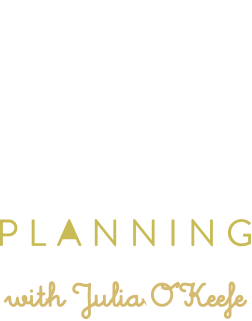 Eventful Planning logo